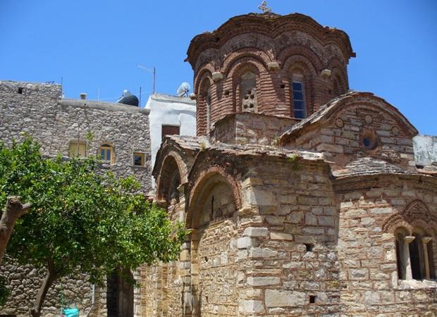 agion-apostolon-kilisesi
