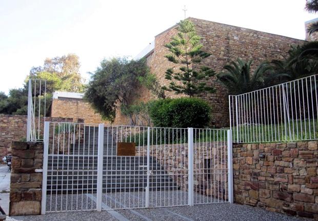 arkeoloji-muzesi-binasi