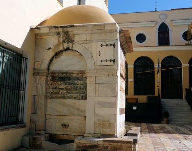 bizans-muzesi-binasi