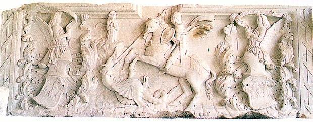 bizans-muzesi