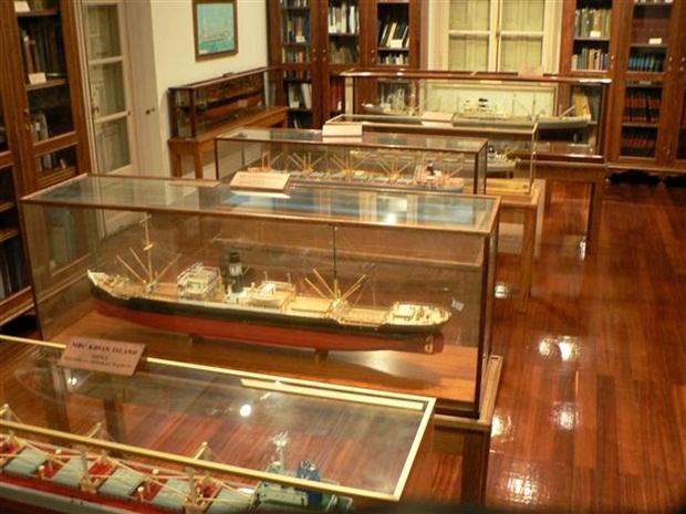 denizcilik-muzesi-maketleri