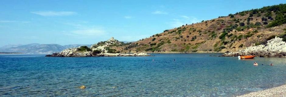 Didymes Plajı