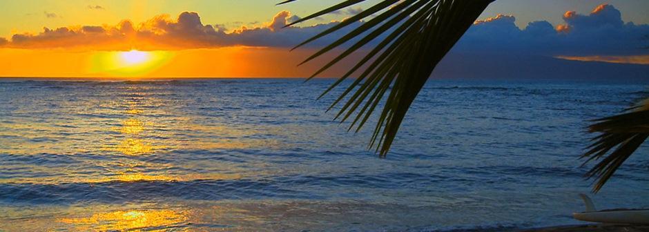 Sakız Adası'nda Hava Durumu