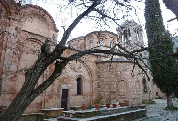 nea-moni-manastiri