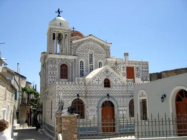 pyrgi-koyu-kilise